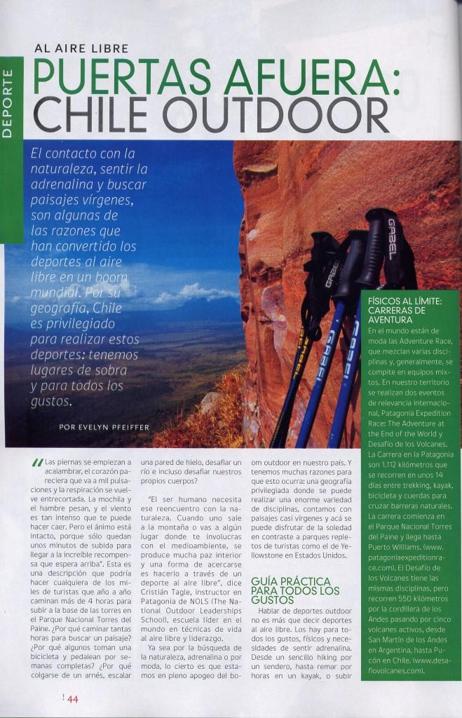 revista Vive! tema outdoor (1)